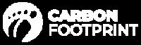 CarbonFootprint.tech